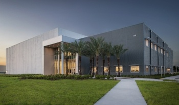 FAMRC---Exterior---Full-Close-Dusk-954713-edited.jpg