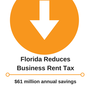 Florida reduces Business Rent Tax.png