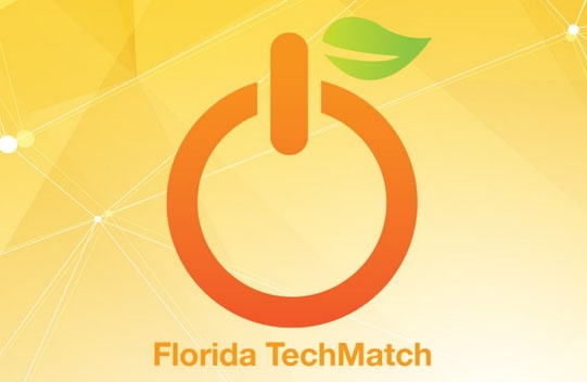 Florida_TechMatch_2016.jpg