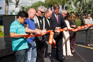 Full_Sail_Ribbon_Cutting.jpg