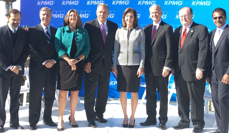 KPMG_cropped_forweb.jpg