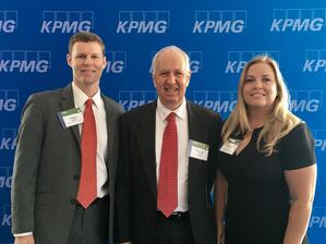 KPMG_groundbreaking_Crystal_Casey.jpg