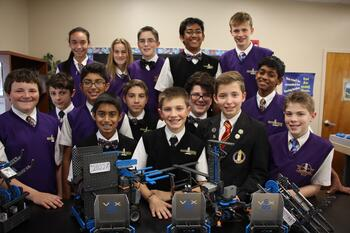 Montverde Academy MS VexIQ Robotics League.jpg