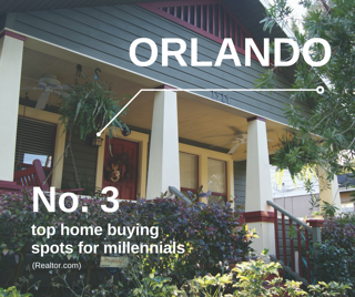 No. 3 for millennial home-buyers (1).png