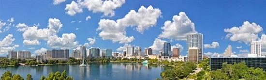 Orlando2012Skyline_SteveVaughn_web