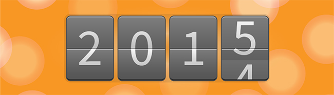 new_year_clock_650px