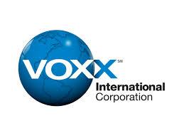 VOXX_logo