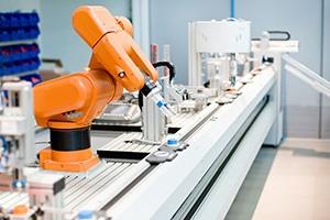 Advanced_Manufacturing_01_sm