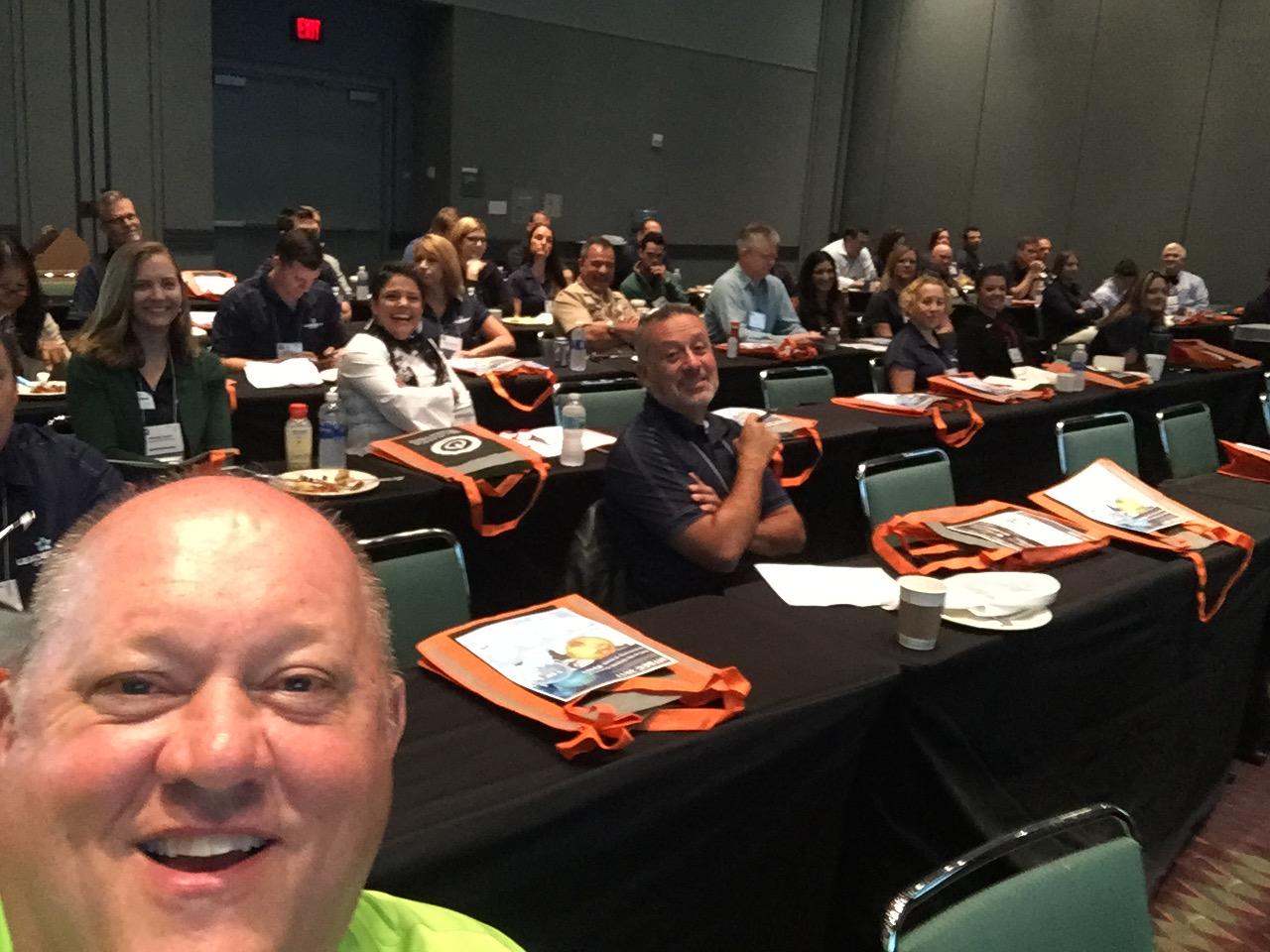 Armbruster group selfie.jpg