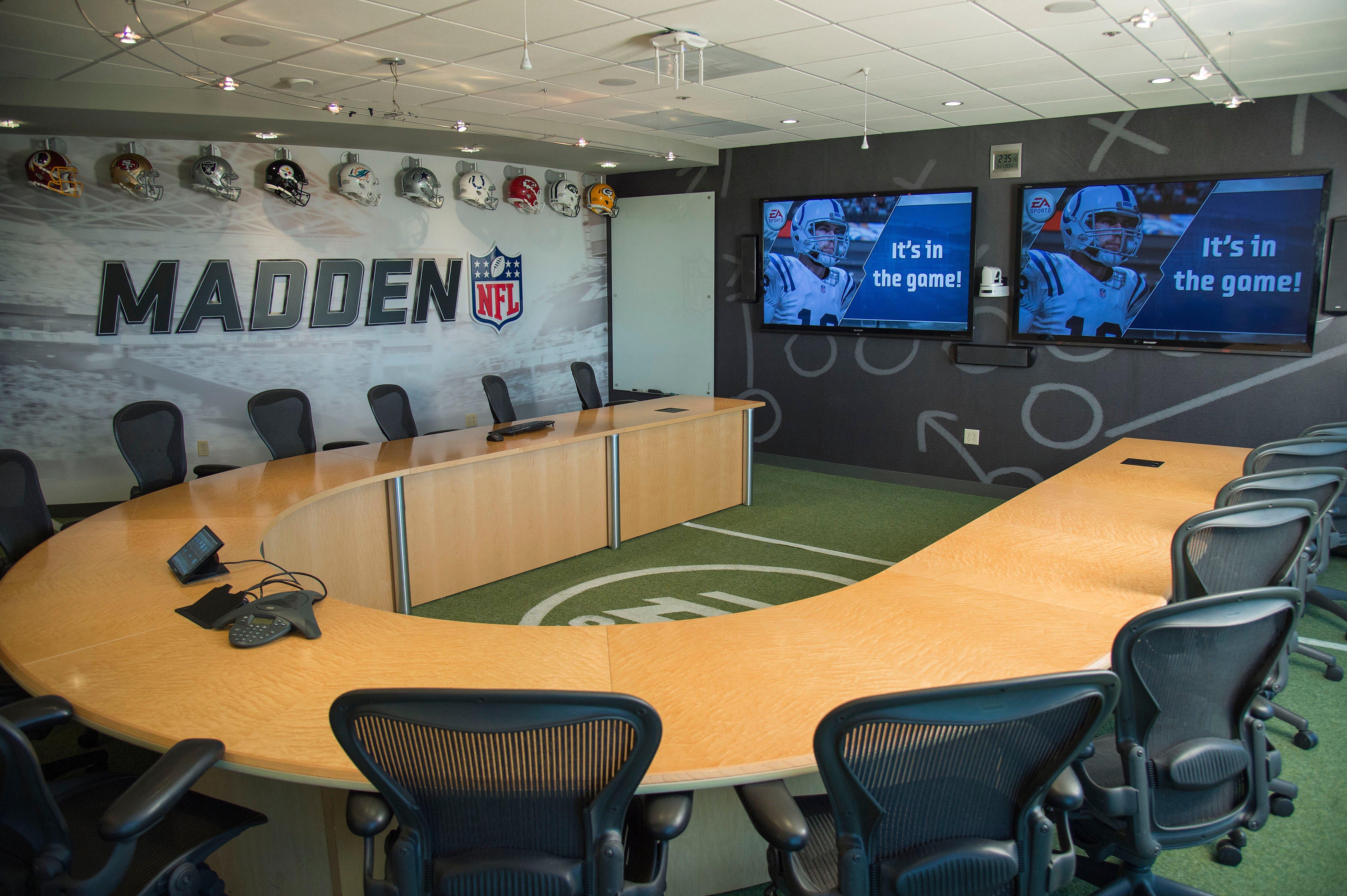 EA_Sports_Office