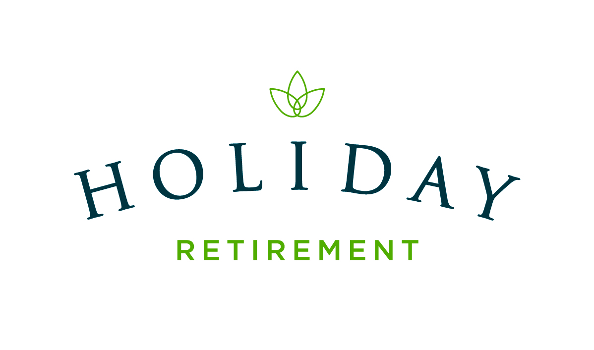 Holiday_Retirement_web.jpg
