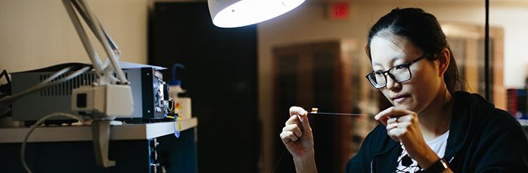 Luminar Laser technician 1 750x250