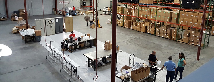 ManufacturingFloor_blog