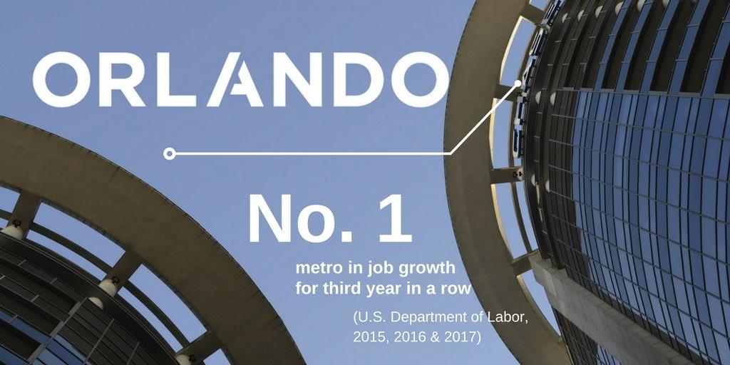 No 1 metro job growth 2017.jpg