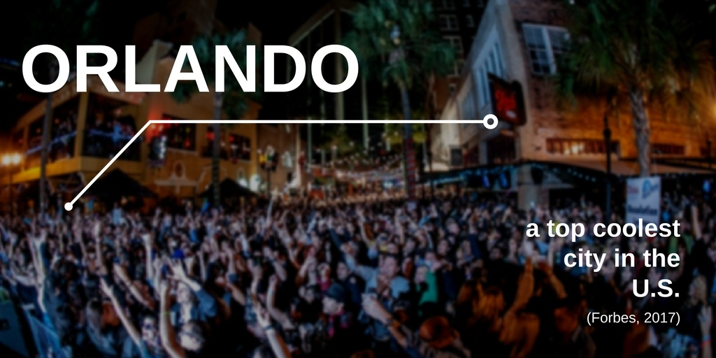 Orlando coolest city.jpg