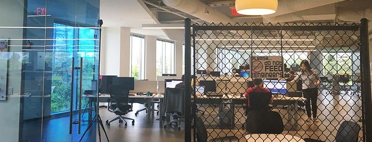 RBC-office-blog-2
