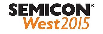 SEMICON West 2015