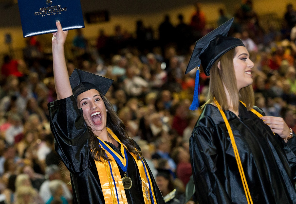 Seminole State graduate blog.jpg