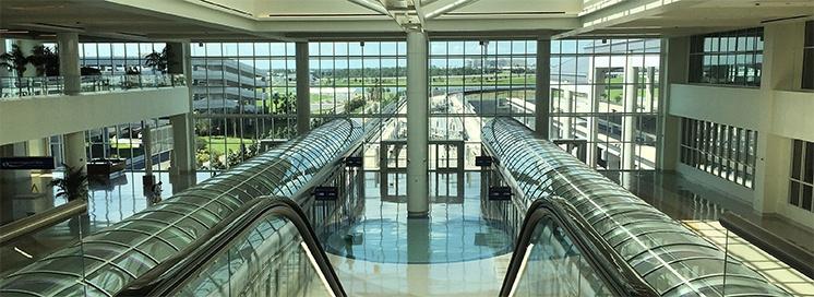 South-Terminal-blog