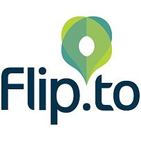 Flip to expands in Orlando