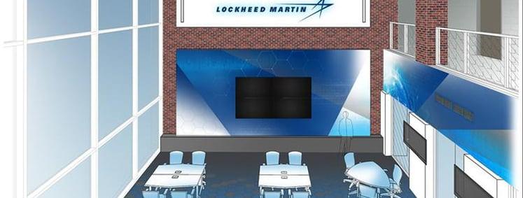 lockheed-lab-rendering