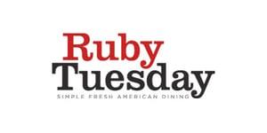 ruby-tuesday-logo