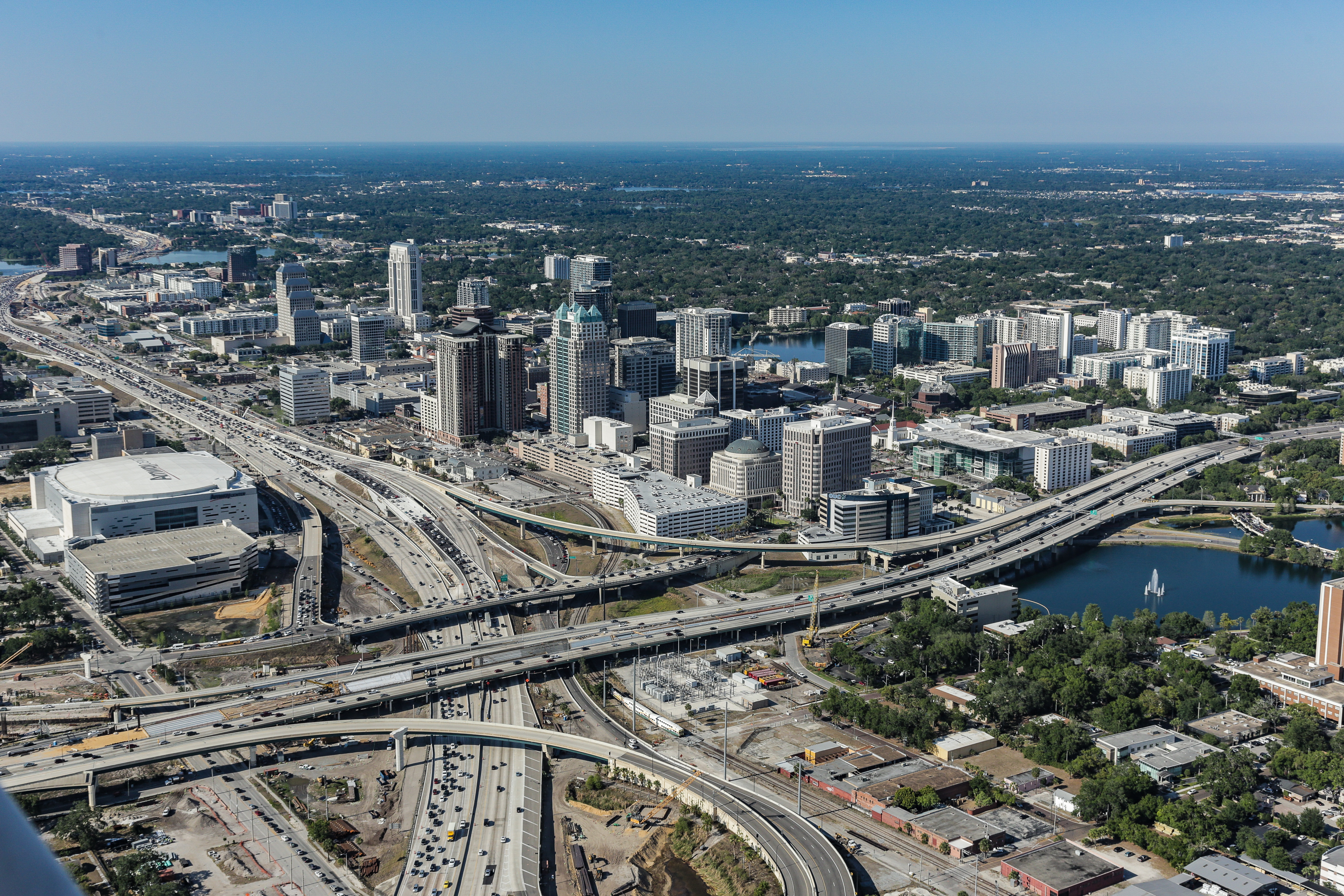 World Property Exchange Group chooses Orlando for global HQ