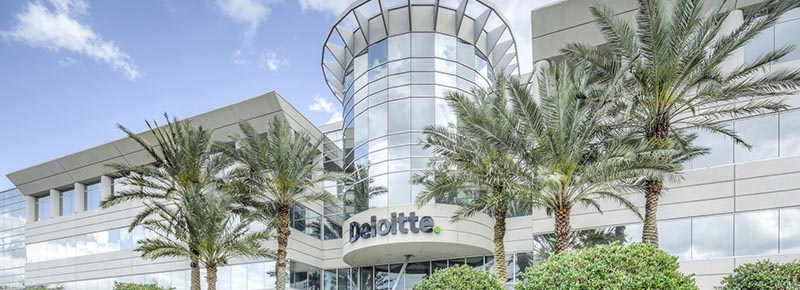 deloitte-technology-center